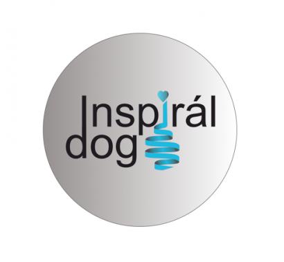 Inspirál Dog - Több mint kozmetika