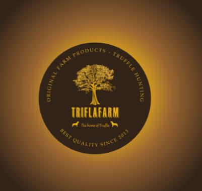 triflafarm.com