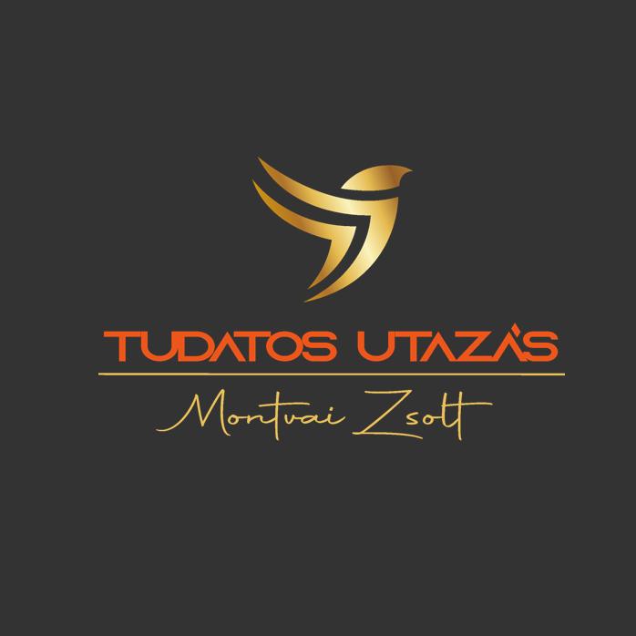www.montvai-zsolt.hu