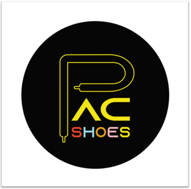 Pac Shoes Referencia