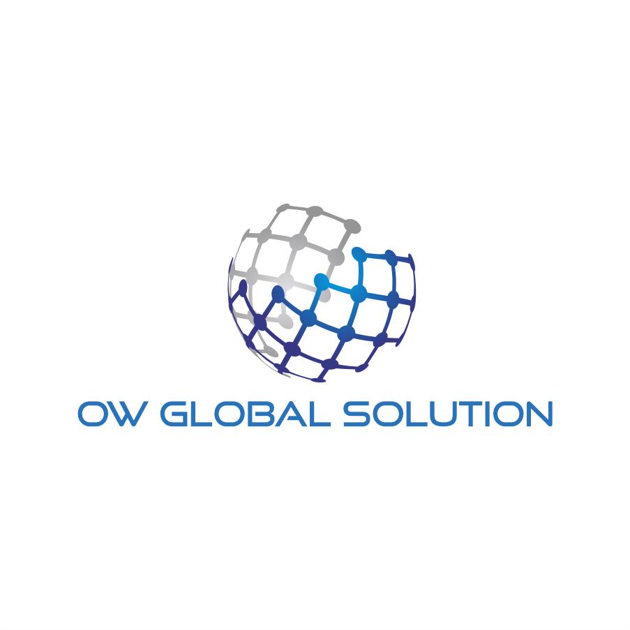 owglobalsolution.hu