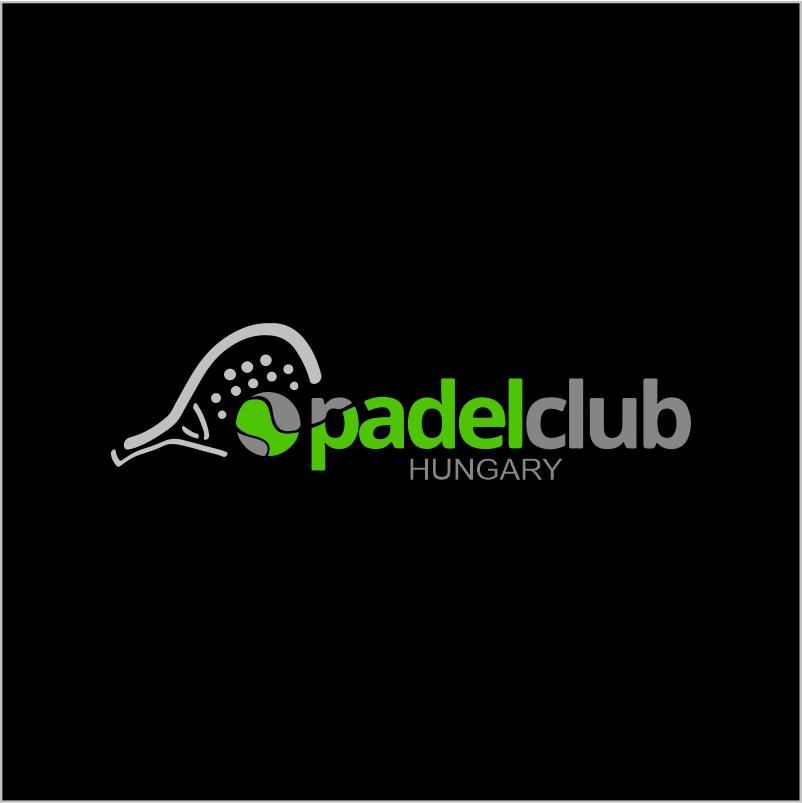 padelclubhungary.hu